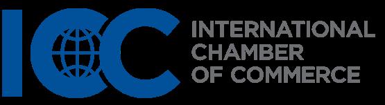 ICC Digital Library Dispute Resolution