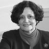 Professor Rochelle C Dreyfuss