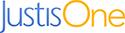 JustisOne logo