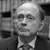 Professor John Rason Spencer