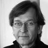 Professor Martti Koskenniemi