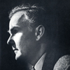 Professor Stroud Francis Charles (Toby) Milsom