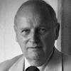 Sir Robin Auld QC