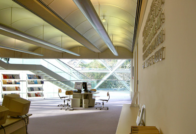 The Squire Law Library