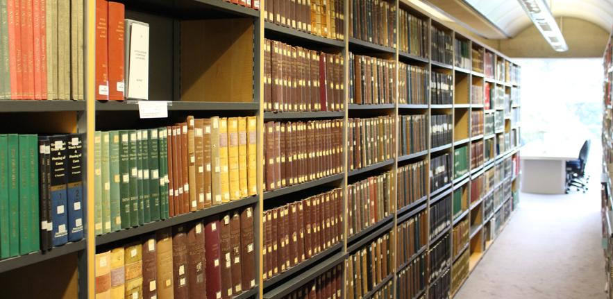 squire law library